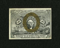 Fractional Currency:Second Issue, Fr. 1286 25¢ Second Issue Choice New....
