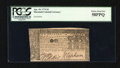 Colonial Notes:Maryland, Maryland April 10, 1774 $2 PCGS Choice About New 58PPQ....