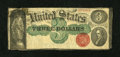 Obsoletes By State:Minnesota, Winona, MN- Illegible Merchant Name (Clothing Store) Ad Note . ...