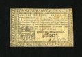 Colonial Notes:Pennsylvania, Pennsylvania April 10, 1777 12s Very Fine-Extremely Fine....