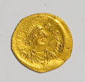 Ancients:Byzantine, Ancients: Maurice Tiberius....