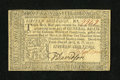 Colonial Notes:Pennsylvania, Pennsylvania April 10, 1777 16s About Extremely Fine....