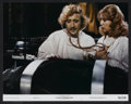 "Movie Posters:Comedy, Young Frankenstein (20th Century Fox, 1974). Lobby Card Set of 8 (11"" X 14""). Comedy.... (Total: 8 Items)"