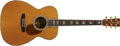 Musical Instruments:Acoustic Guitars, Martin OM-45 Acoustic Guitar (1979) Condition: Excellent.. ...