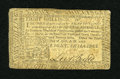 Colonial Notes:Pennsylvania, Pennsylvania April 10, 1777 8s Very Fine....