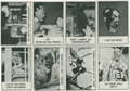 "Non-Sport Cards:General, 1966 Topps ""Monster Laffs"" Complete Set (66). ..."