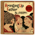 Platinum Age (1897-1937):Miscellaneous, Bringing Up Father #2 (Cupples & Leon, 1919)....