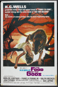 """Movie Posters:Horror, The Food of the Gods (American International, 1976). Poster (40"""" X 60""""). Horror.. ..."""