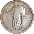 Standing Liberty Quarters: , 1916 25C G6 PCGS. PCGS Population (51/897). NGC Census: (18/465). Mintage: 52,000. Numismedia Wsl. Price for NGC/PCGS coin ...
