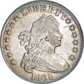 Early Dollars, 1801 $1 VF35 PCGS....