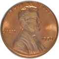 Lincoln Cents: , 1970 1C MS66 Red PCGS. PCGS Population (223/35). Numismedia Wsl.Price for NGC/PCGS coin in MS66: $19. ...