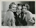 "Movie Posters:Miscellaneous, James Cagney Still Lot (Warner Brothers, 1933). Stills (3) (8"" X10"").. ... (Total: 3 Items)"