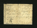 Colonial Notes:North Carolina, North Carolina April 2, 1776 $1/2 Fine....