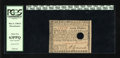 Colonial Notes:Massachusetts, Massachusetts May 5, 1780 $7 PCGS Choice New 63PPQ....