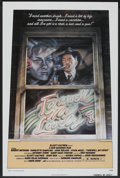 """Movie Posters:Mystery, Farewell, My Lovely (Avco Embassy, 1975). One Sheet (27"""" X 41""""). Mystery.. ..."""