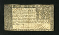 Colonial Notes:Maryland, Maryland April 10, 1774 $4 Extremely Fine-About New....