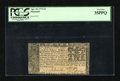 Colonial Notes:Maryland, Maryland April 10, 1774 $4 PCGS Very Fine 35PPQ....