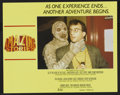"""Movie Posters:Fantasy, Amazing Stories (Universal, 1987). International Lobby Card Set of8 (11"""" X 14""""). Fantasy.. ... (Total: 8 Items)"""