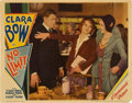 """Movie Posters:Comedy, No Limit (Paramount, 1931). Lobby Card (11"""" X 14"""").. ..."""