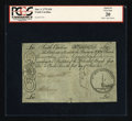 Colonial Notes:South Carolina, South Carolina June 1, 1775 £10 PCGS Apparent Very Fine 20....