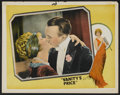 "Movie Posters:Melodrama, Vanity's Price (FBO, 1924). Lobby Cards (4) (11"" X 14"").Melodrama.. ... (Total: 4 Items)"