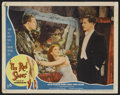 """Movie Posters:Fantasy, The Red Shoes (Eagle Lion, 1948). Lobby Card (11"""" X 14""""). Fantasy.. ..."""