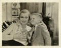 """Movie Posters:Horror, Freaks (MGM, 1932). Still (8"""" X 10"""").. ..."""