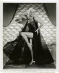 "Movie Posters:Crime, Diana Dors in ""The Unholy Wife"" (RKO, 1957). Still (8"" X 10"").. ..."