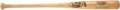 Autographs:Others, 1990's Ted Williams Signed Limited Edition Bat....