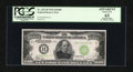 Small Size:Federal Reserve Notes, Fr. 2231-B $10000 1934 Federal Reserve Note. PCGS Apparent Choice New 63.. ...
