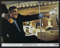 """Movie Posters:James Bond, Diamonds Are Forever (United Artists, 1971). Mini Lobby Cards (4)(8"""" X 10""""). James Bond.. ... (Total: 4 Items)"""