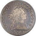 Early Dollars, 1803 $1 Large 3 VF25 PCGS....
