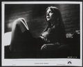 "Movie Posters:Drama, Looking for Mr. Goodbar (Paramount, 1977). Stills (14) (8"" X 10"") and (2) ( (7"" X 9""). Drama.. ... (Total: 16 Items)"