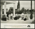 "Movie Posters:Animated, Bon Voyage, Charlie Brown (Paramount, 1980). Stills (6) (8"" X 10""). Animated.. ... (Total: 6 Items)"