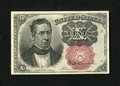 Fractional Currency:Fifth Issue, Fr. 1266 10¢ Fifth Issue Very Choice New....
