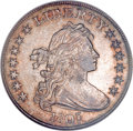 Early Dollars, 1803 $1 Small 3 MS64 NGC....