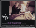 "Movie Posters:Horror, The Exorcist (Warner Brothers, 1974). Lobby Card Set of 8 (11"" X 14""). Horror.. ... (Total: 8 Items)"
