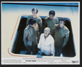 """Movie Posters:Science Fiction, Star Trek: The Motion Picture Lot (Paramount, 1979). Mini LobbyCard Sets of 8 (2) (11"""" X 14""""). Science Fiction.. ... (Total: 16Items)"""