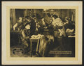 "Movie Posters:Drama, Beauty-Proof (Vitagraph, 1919). Lobby Card (11"" X 14""). Drama.. ..."