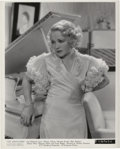 """Movie Posters:Comedy, Her Bodyguard (Paramount, 1933). Stills (68) (8"""" X 10"""").. ...(Total: 68 Items)"""