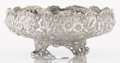 Silver Holloware, American:Bowls, AN AMERICAN SILVER BOWL. S. Kirk & Son Co., Baltimore,Maryland, circa 1910. Marks: S.KIRK & SON CO. 925/1000, 42.3-7/8 x 9...