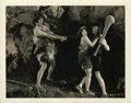 """Movie Posters:Comedy, Clara Bow in """"Rough House Rosie"""" (Paramount, 1927). Stills (2) (8""""X 10"""").. ... (Total: 2 Items)"""