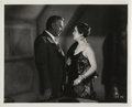 """Movie Posters:Crime, Chinatown Nights (Paramount, 1929). Stills (52) (8"""" X 10"""").. ...(Total: 52 Items)"""