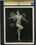 """Movie Posters, Louise Brooks in """"The Canary Murder Case"""" ( (Paramount, 1929). Still (8"""" X 10"""").. ..."""