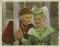 "Movie Posters:Drama, Henry V (United Artists, 1945). Color-Glos Still Set of 8 (11"" X14"").. ... (Total: 8 Items)"
