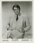 "Movie Posters:Drama, Gregory Peck in ""To Kill a Mockingbird"" (Universal, 1963). Stills(31) (8"" X 10"").. ... (Total: 31 Items)"