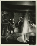 """Movie Posters:Horror, Dr. Jekyll and Mr. Hyde (Paramount, 1931). Stills (40) (8"""" X 10"""")..... (Total: 40 Items)"""
