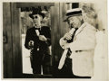 """Movie Posters:Comedy, W.C. Fields in """"It's a Gift"""" (Paramount, 1934). Stills (6) (8"""" X10"""").. ... (Total: 6 Items)"""
