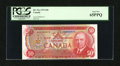 Canadian Currency: , BC-51a $50 1975. . ...