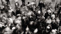Photographs, PAUL HIMMEL (American, b. 1914). Grand Central Station, New York, 1947. Gelatin silver, circa 1970s. Paper: 20 x 24 inch...